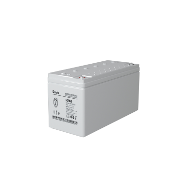 L Series Lead Acid Battery (12V38Ah)